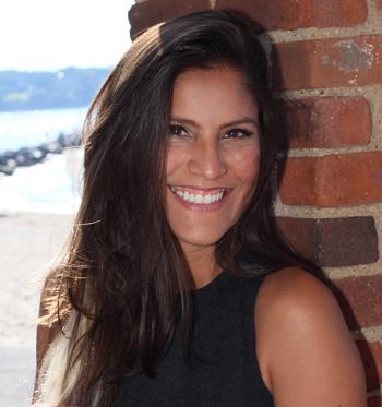 Ximena Kruger